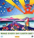 earth-day-peter-max1