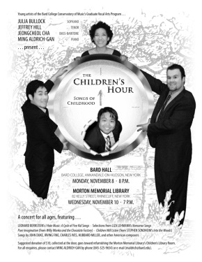 childrens20hour20-20poster2031