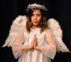 angel20cropped20mini