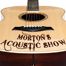 morton_acoustic