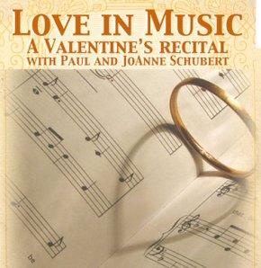 love-music1
