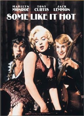 some-like-it-hot