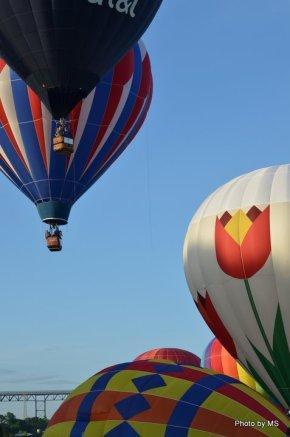 1-balloon-2010