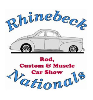 Rhinebeck Nationals RodCustom Muscle Car Show Rhinebeck - Good guys car show rhinebeck ny