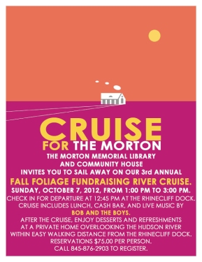 cruise-poster2-1
