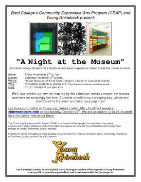 nigh-in-the-mus-young-rhinebeck