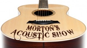 morton-acoustic