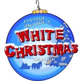 whitechristmas_main_5a2cd6e409db50504a65dacabb7c7bfc