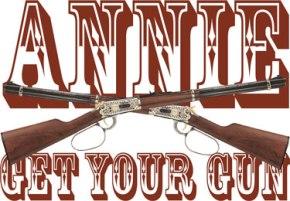 annie_get_your_gun_main_2b50decfa3734aa45e881cc49a2bba18