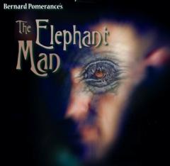 elephant%20man_eye_main_41a7d173372367dd14ba837d19382a02