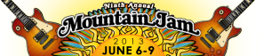 MountainJam_logo