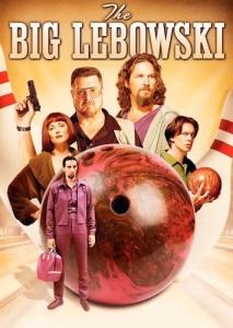 the-big-lebowski