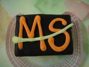 calico MS