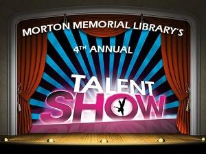 mml-talent-show-4