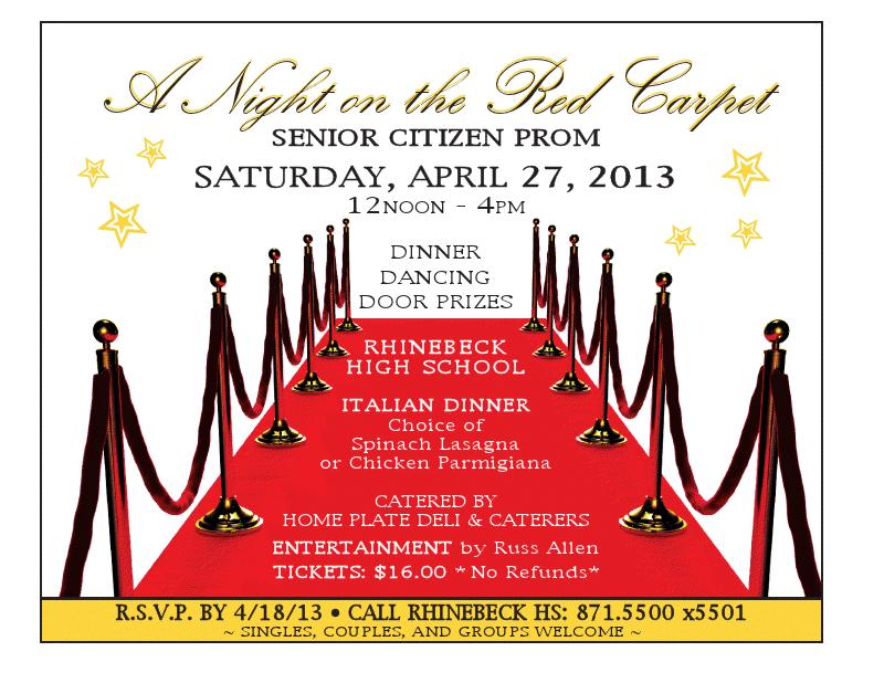 Prom Invitation is best invitations sample