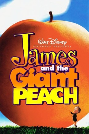 James-and-the-Giant-Peach-1996-movie-poster%202