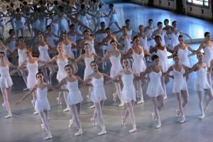Katts 2013 season  dancers