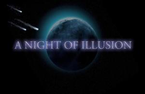 night of illuion sep 2013