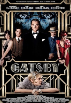 Movie_TheGreatGatsby