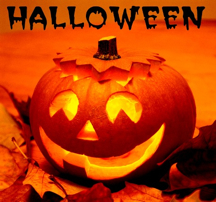 Halloweensm