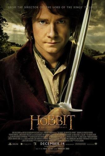 Hobbit-Movie-Poster