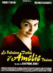 morton movie Amelie