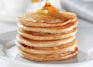 pancake breakfast 2014 boy scouts