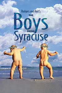 boys from syracuse 2014 march