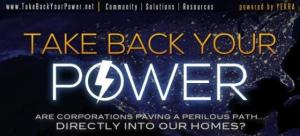 take out power back 2014