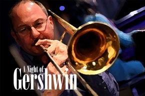 A-Night-of-Gershwin