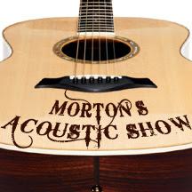 morton acoustic night
