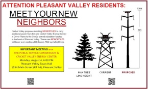PleasantValley_Monster_Power_Lines_800