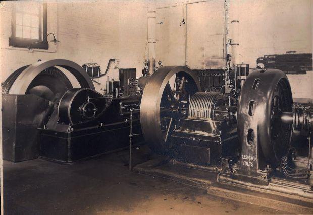 unnamed (2) New Generator