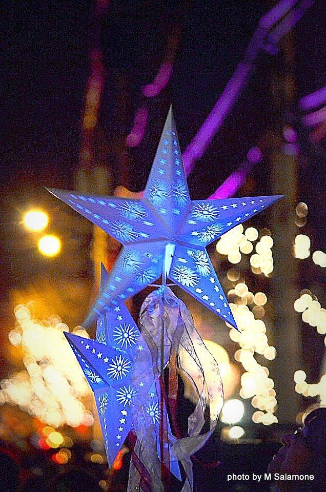 1-46-Sinterklaas 2011 Stars