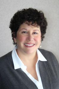 Elaine Trott