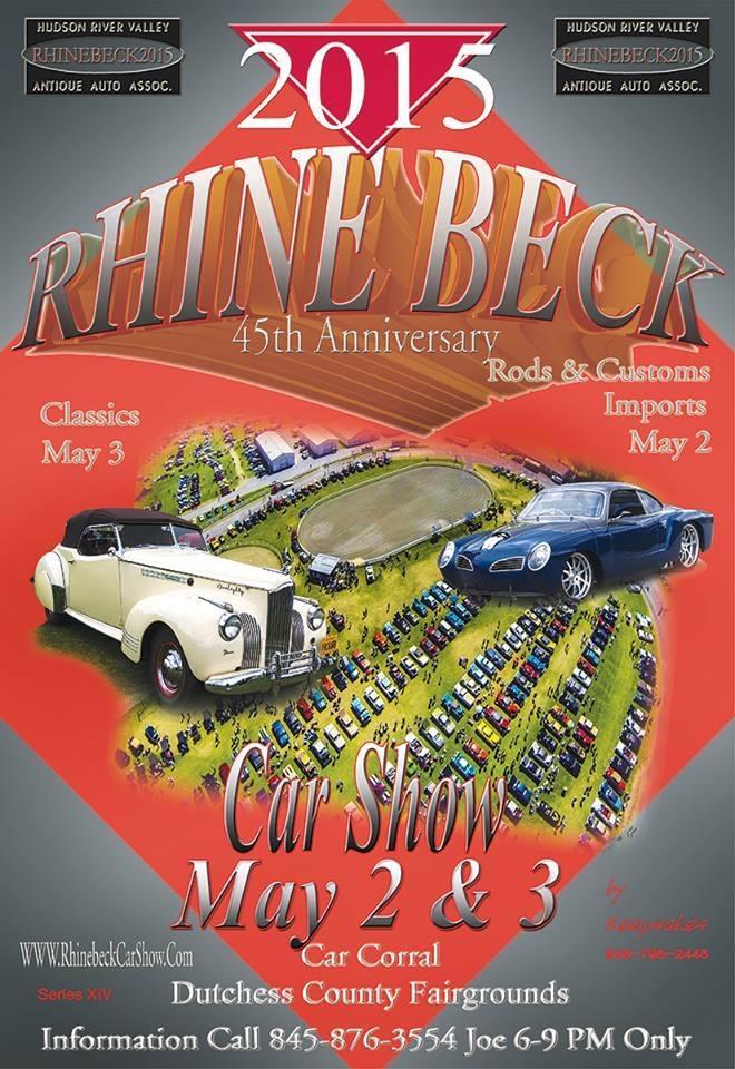 1743736_10152853910843925_3151450395170841309_n  car show