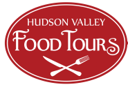 1432080568 food tours