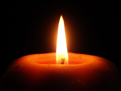 memorial_candle