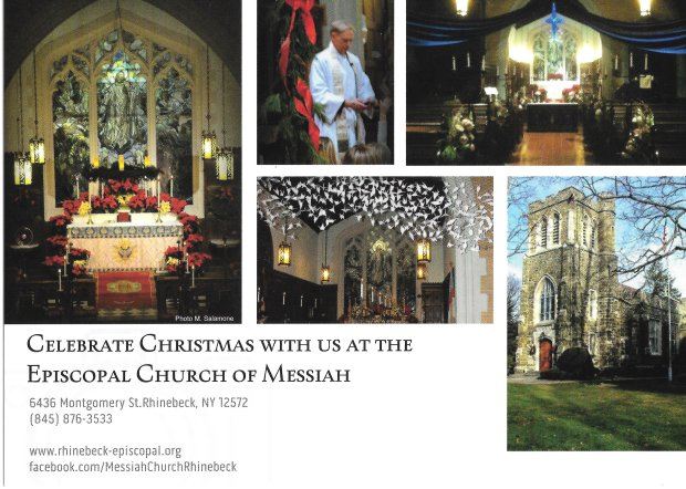 1-1-2015_Christmas at the Church of the Messiah