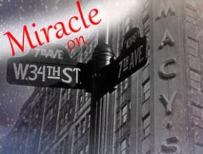 miracle_main_dbce858f01bd9bbfbb764d50b16caa62