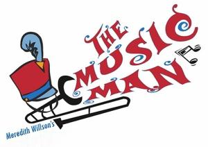 untitled music man