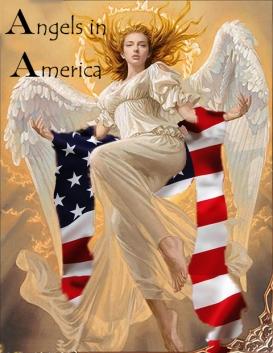 angels_main2_eb0153f37bf945919a9386489ec8d4ef.jpg
