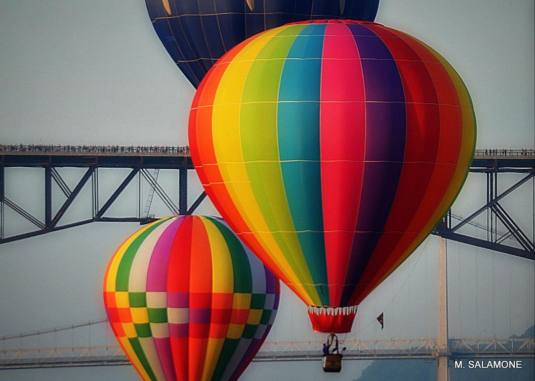 Dutchess County Regional Chamber Of Commerce 26th Annual Hudson Valley Balloon Festival Rhinebeck Community Forum