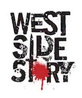 westsidestory_main_80adc114be219b339a92974decb84ec1