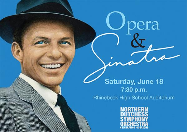 Opera&SinatraWeb