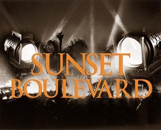 sunsetboulevard_main_5396343ff55c41e3b6b655bd75d5e238