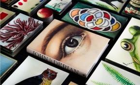 john-derian-book-and-plates