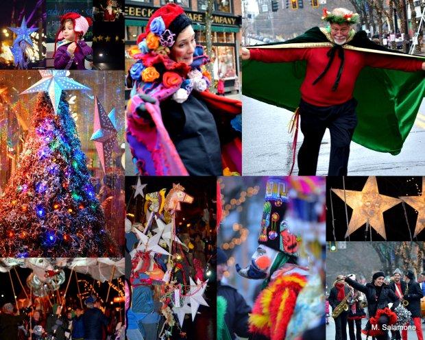 1-12-sinterklaaas-and-crew-2012