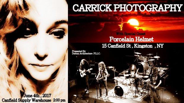 1-3-Carrick2-004