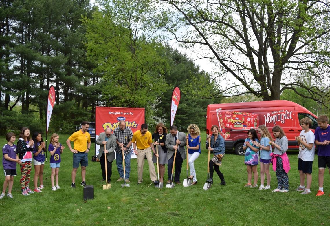 CLS Ground Breaking Shovel Pic 2.jpg